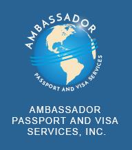 Brazil Visa Services